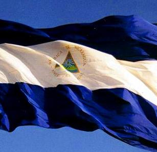 Consulado m vil de nicaragua en bilbao for Oficina extranjeria toledo